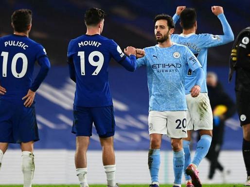 Weekend Premier League: 6a giornata pronta al via! Quote, statistiche e pronostici ...