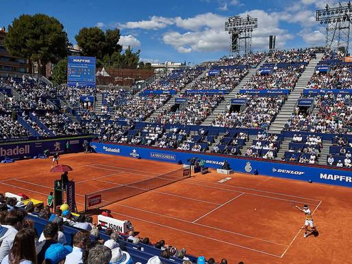 ATP 500 tennis: previsioni, quote e indiscrezioni sull'evento di Barcellona