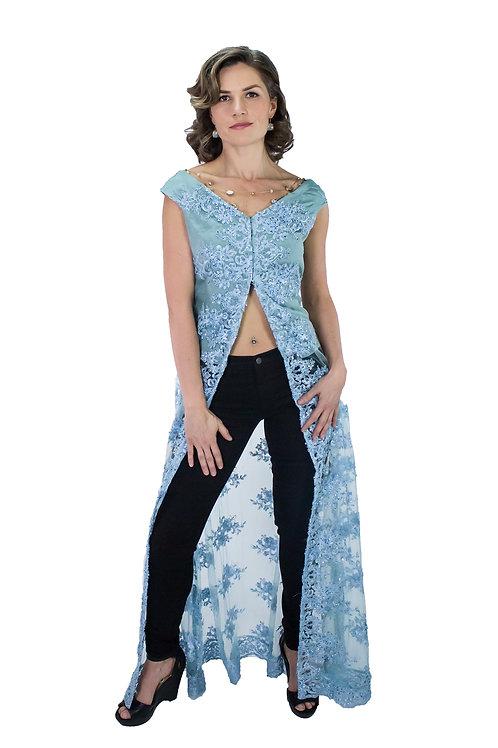 Uteen Dress