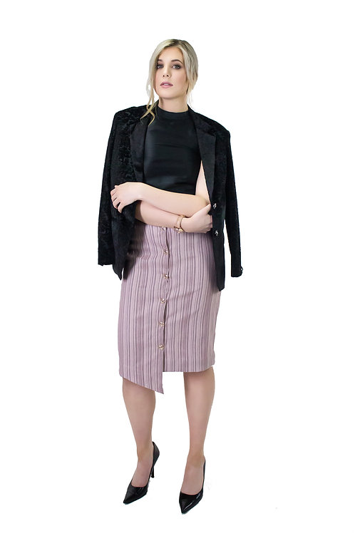 Anka Skirt