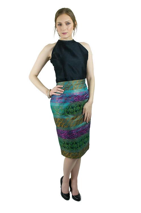 Ideb Skirt