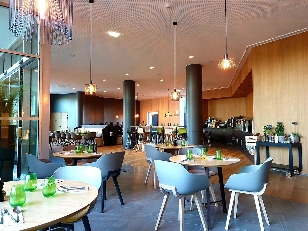 restaurant-olivine-salle-hotel-innside-m
