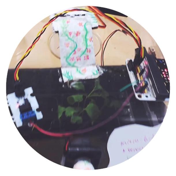 outputProject 7.MOV