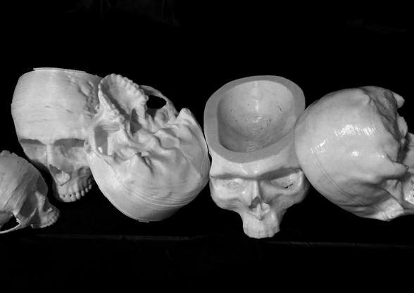 skull+progress+lined+up.png