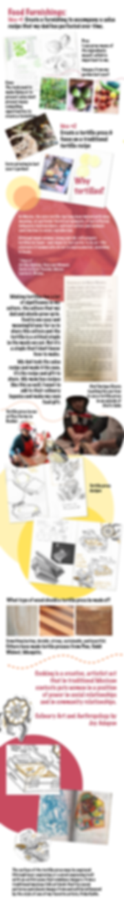 Woodworking Project 1 Brainstorm-01.png