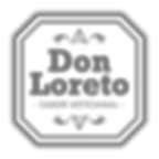 Don Loreto Sabor Artesanal