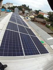 Comércio de Rações com Energia Solar.jpg