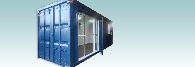 Inovare Container