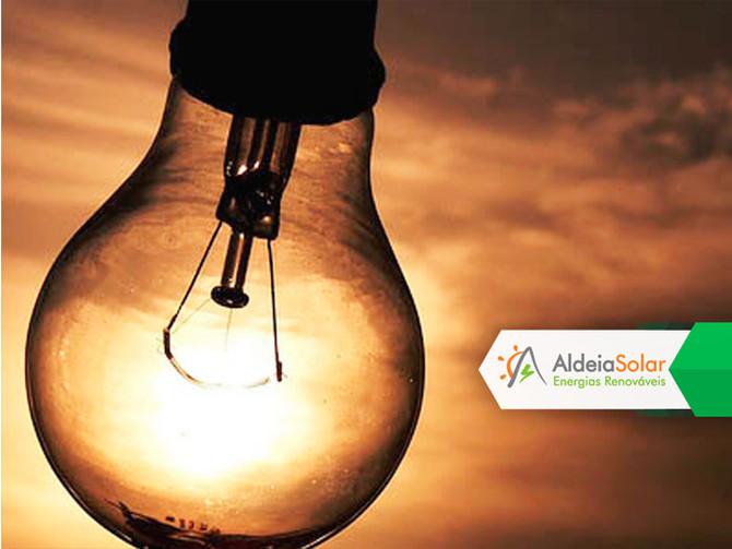 Entenda como a instalação de um painel solar pode oferecer economia e muitas outras vantagens!