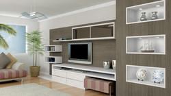 home-theater-5.jpg