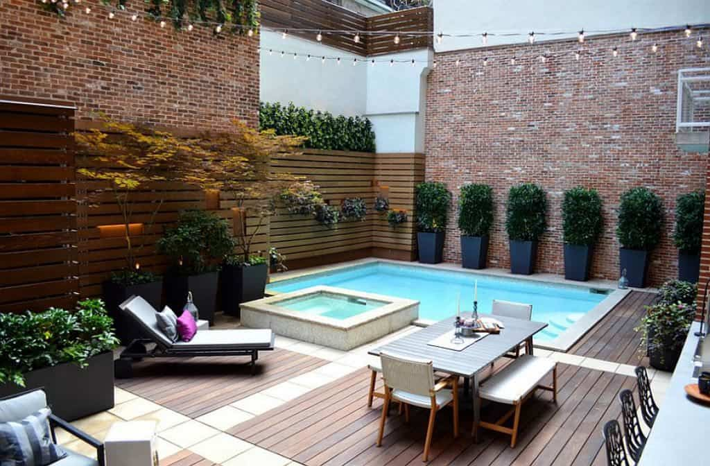 small-backyard-with-pool-and-furniture.j