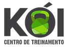 Koi Centro de Treinamento Funcional Poa
