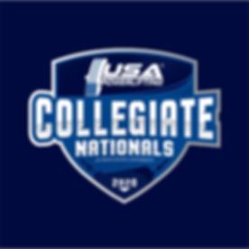 2020 Collegiate Nationals-01.png
