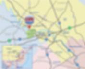 radial_map.jpg