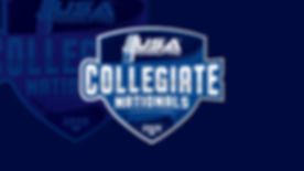 2020 Collegiate Nationals-03.png