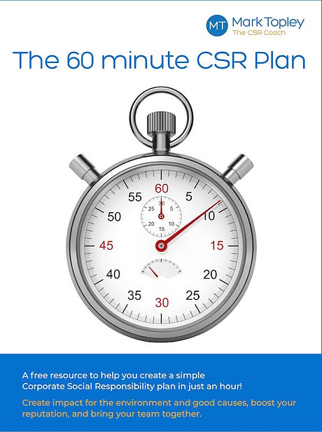 60%20Minute%20CSR%20Plan%20-%202020_edited.jpg