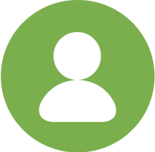 icon-people2-e1561018147562.png