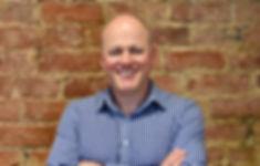 Mark Head Web 2020.jpeg