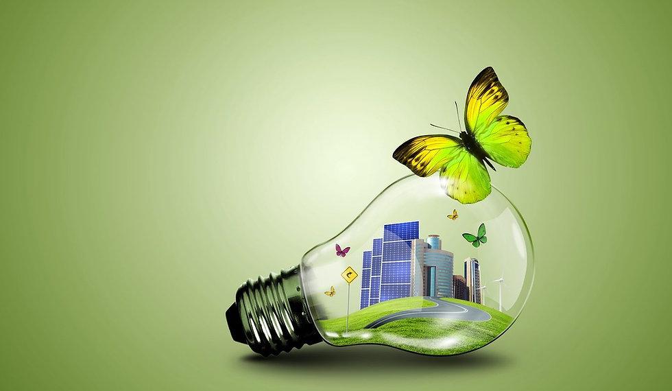 Corporate-social-responsibility-e1471461