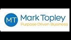 Logo - Purpose Driven Business Trans.png