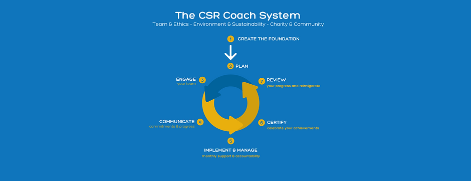 Copy of CSR Coach System Presentation.pn