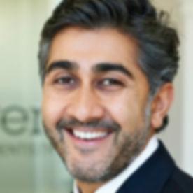 Dr-Sameer-Patel_edited.jpg