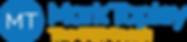 MarkTopley_Logo+Strap.png