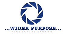 Wider Purpose Final (1).png