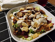 SS BBQ CHICKEN SALAD PIC.jpg
