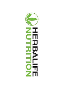 HERBALIFE NUTRITION LOGO ROTATED 7.jpg