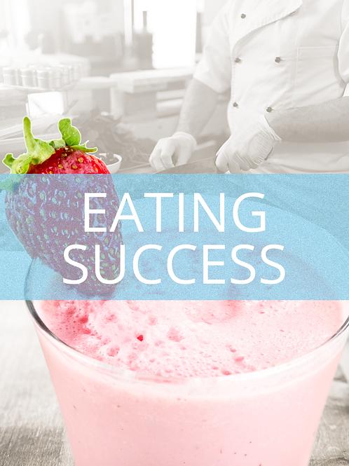 Eating Success