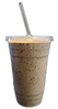 BERRY SHAKE PNG 1.png
