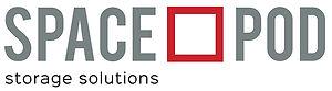 Space Pod Logo.jpg