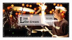 TJ_Youtube_cover_LiveDream