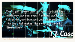 TJ_YouTube_Cover_quote