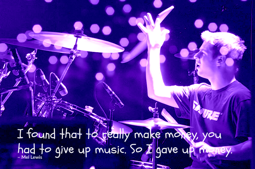 TJ_DrumKit_MusicOrMoney