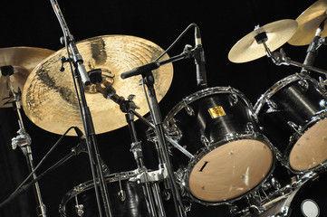 30 Minute Drum Lessons OnLine