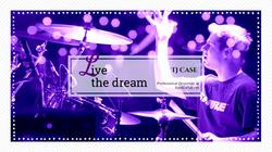 TJ_YoutubeCover_PurpleRight