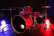 Online Drum Lessons, Jazz,Rock,Swing,Metal,pop