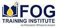 FTI logo blue w iw.png