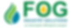 FIS Logo green w blue w iw.png