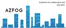AZFOG Logo.png