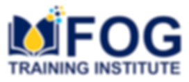 FTI book logo with name blue zoomed.png