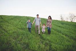séances thérapie familiale à vannes et Ploërmel