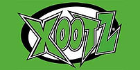 xootz-wholesale.jpg