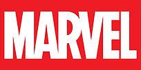 marvel-wholesale.jpg