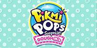pikmi-pops-wholesale.jpg