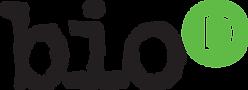 Bio d logo.png