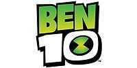 ben-10-toys-wholesale.jpg