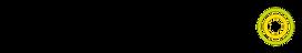 Luceco logo-lrg black.png